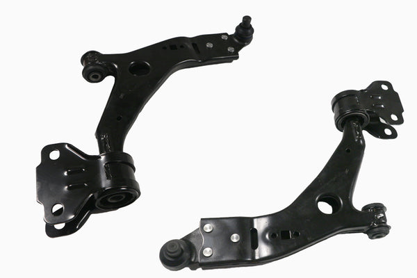 Ford Kuga TF 2013-2016 Lower Control Arm Front Right Hand