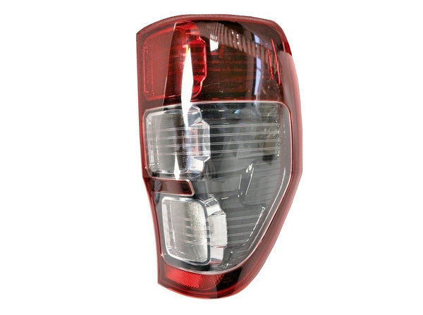 Ford Ranger PX 2011-Onwards Tail Light Right Hand Side