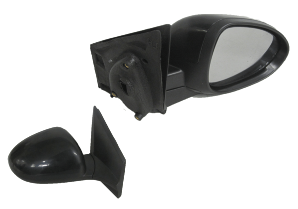 Holden Barina TM 2012-2016 Door Mirror Right Hand