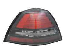 Holden Commodore VE Calais 2006- Onwards Tail Light Right Hand Sedan
