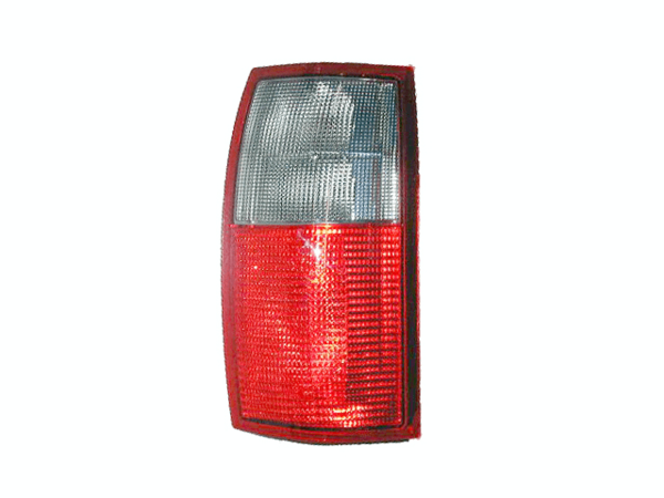 Holden Commodore VT-VY Series 1 1997- 2003 Tail Light Left Hand