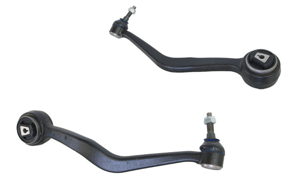 Holden Commodore VE 2006- 2013 Lower Control Arm Front Left Hand
