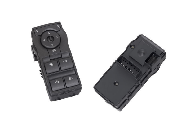 Holden Commodore VE 2006- 2013 Master Window Switch