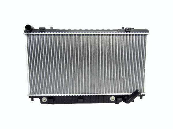 Holden Commodore VE Series 1 2006- 2010 Radiator V6