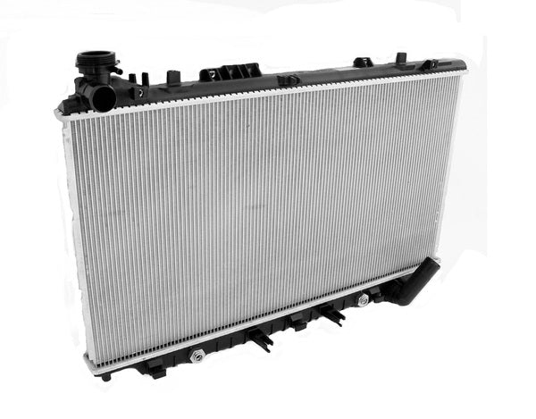 Holden Commodore VE Series 2 2010-2013 Radiator V8
