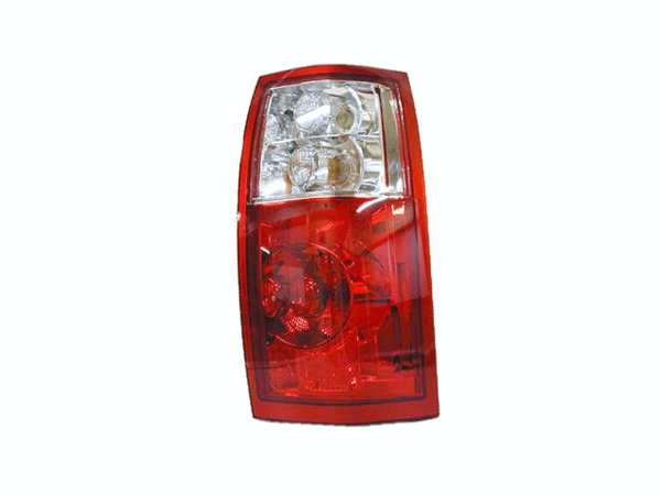 Holden Commodore VY Series 2 2003- 2004 Taillight Right Hand