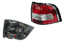 Holden Commodore VE/VF 2006- Onwards Tail Light Right Hand Ute