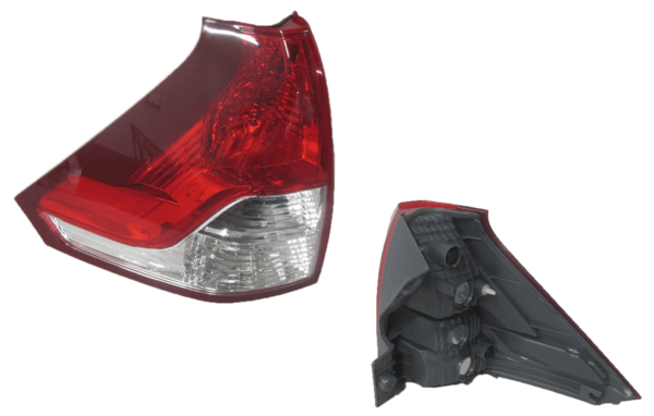 Honda CR-V RM 2012- 2014 Tail Light Left Hand Side