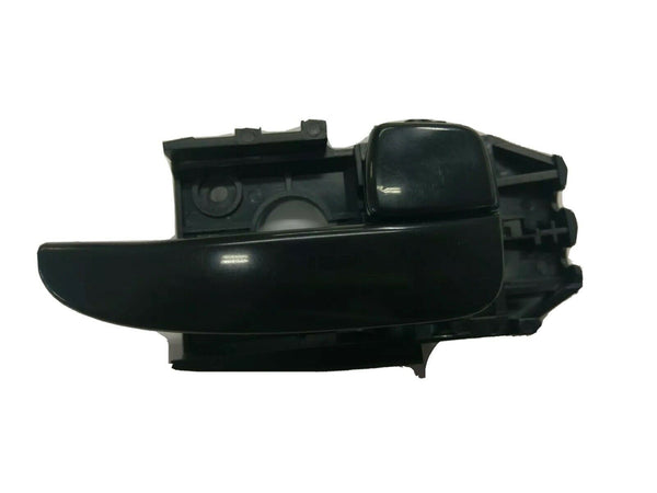 Hyundai Elantra XD 2000-2006 Inner Door Handle Front Left Hand - All AutomotiveParts