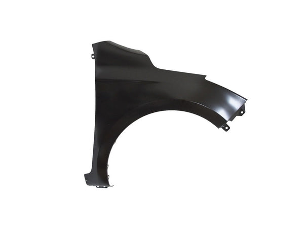 Hyundai i20 PB 2012-2015 Front Guard Right Hand Drivers Side - All AutomotiveParts