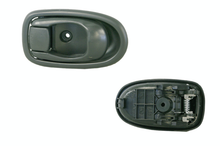 Hyundai Lantra J2 1995-200 Inner Door Handle Front Right Hand
