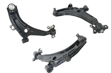 Hyundai Lantra J2 1995-2000 Lower Control Arm Front Left Hand Side