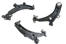 Hyundai Lantra J2 1995-2000 Lower Control Arm Front Right Hand Side
