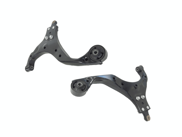 Hyundai Tucson JM 2004-2010 Lower Control Arm Front Left Hand Side - All AutomotiveParts