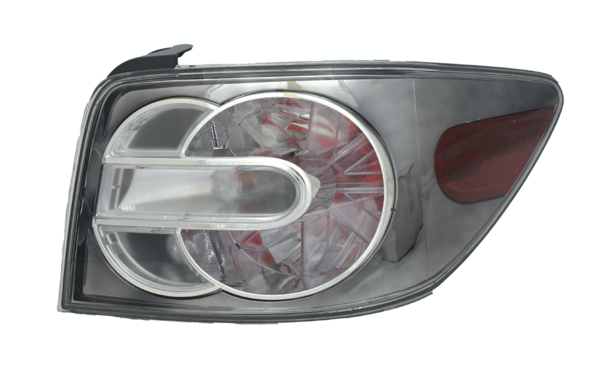 Mazda CX-7 ER 2009-2012 Tail Light Right Hand - All AutomotiveParts