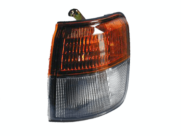 Mitsubishi Pajero NH/NK 1991- 1997 Corner Light Left Hand Side - All AutomotiveParts