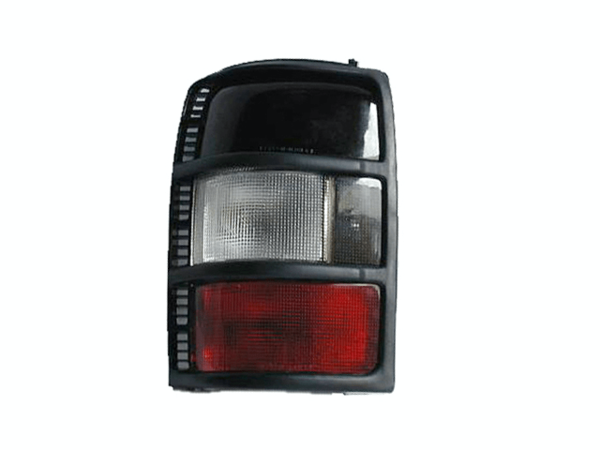Mitsubishi Pajero NH/NK 1991- 1997 Taillight Left Hand Side - All AutomotiveParts