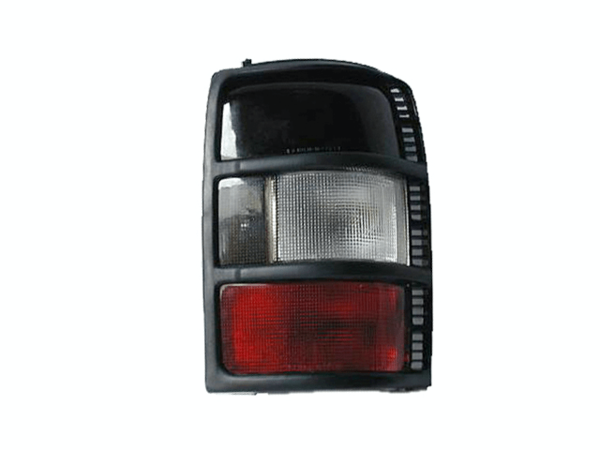Mitsubishi Pajero NH/NK 1991- 1997 Taillight Right Hand Side - All AutomotiveParts