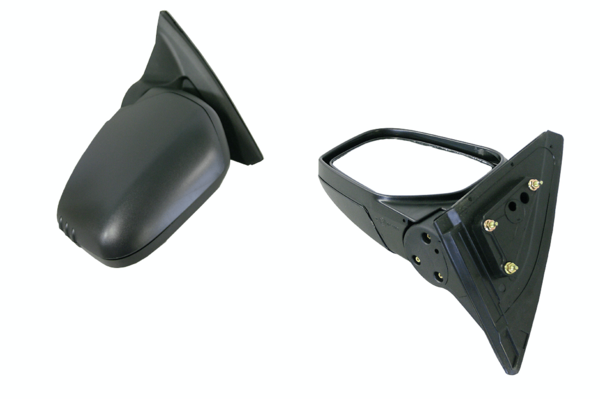 Mitsubishi Triton ML/MN 2006-2014 Door Mirror Left Hand