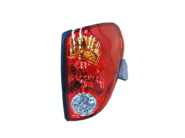 Mitsubishi Triton ML/MN 2006- 2014 Tail Light Right Hand