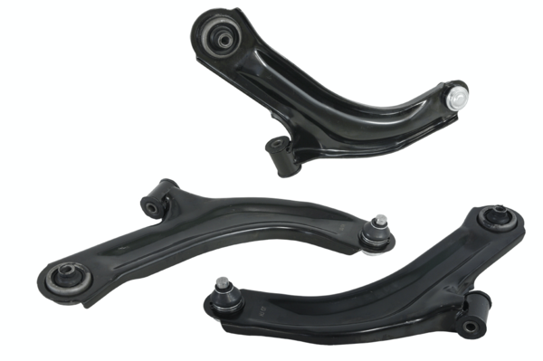 Nissan Micra K12 2007-2010 Lower Control Arm Front Right Hand Side