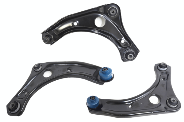 Nissan Micra K13 2010-Onwards Lower Control Arm Front Right Hand Side