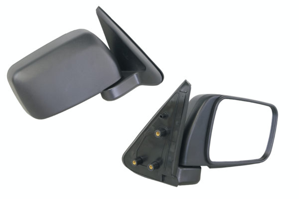 Nissan Patrol 1997-2015 GU Door Mirror Right Hand