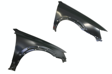 Subaru Outback BP 2003-2006 Front Guard Right Hand Side