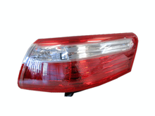 Toyota Camry CV40 2006-2009 Outer Tail Light Right Hand Side
