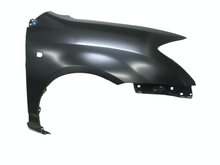 Toyota Corolla ZZE122 2004-2007 Front Guard Right Hand Hatchback