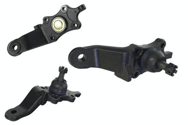 Toyota Prado ZJ95 1996-2003 Ball Joint Front Lower Right Hand Side