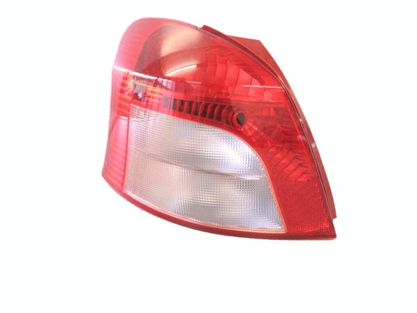 Toyota Yaris NCP90 2005- 2008 Tail Light Left Hand - All AutomotiveParts
