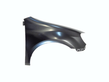 Volkswagen Golf MK6 2008-2013 Front Guard Right Hand Side