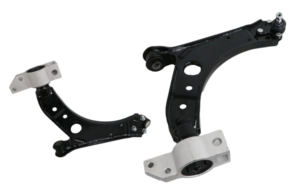 Volkswagen Golf MK5 2004-2008 Lower Control Arm Front Right Hand Side