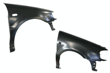 Volkswagen Polo 6N 1996- 2002 Front Guard Right Hand Side