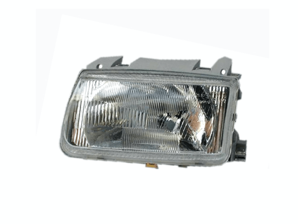 Volkswagen Polo 6N 1996- 2000 Headlight Left Hand Side