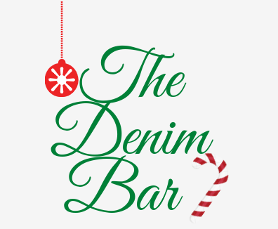 The Denim Bar