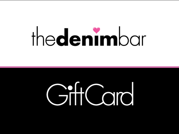 Gift Card Click on this gift Card then Click drop down arrow for more $ amounts