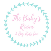 The Baby's Room Florence