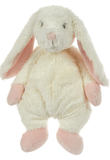 Beth the Bunny, Floppy from Maison Chic