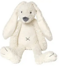 Load image into Gallery viewer, Floppy Eared Rabbit Richie from Happy Horse in Pink, Ivory, or Grey