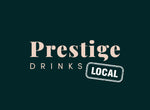 Prestige Drinks Local