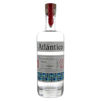 Atlantico White Rum 70cl