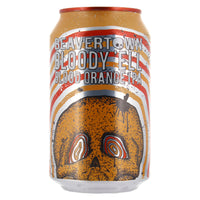 Beavertown Blooy 'Ell 330ml