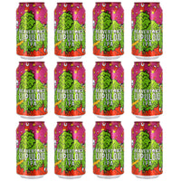 Beavertown Lupuloid 12x330ml
