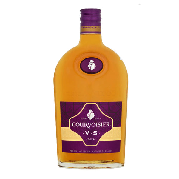 Courvoisier VS 35cl HALF BOTTLE