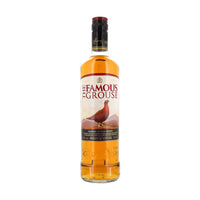 Famous Grouse 70cl