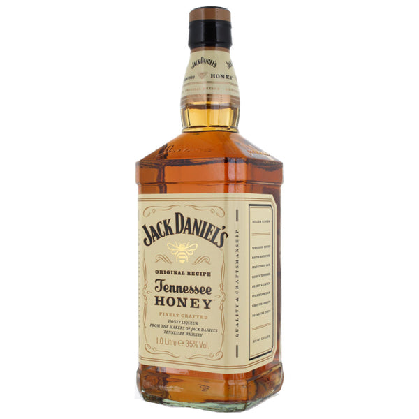 Jack Daniel's Honey 100cl