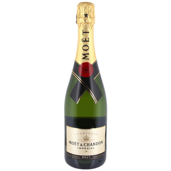 Moet Chandon Brut NV 75cl