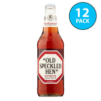 Old Speckled Hen 12x500ml